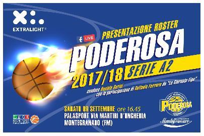 https://www.basketmarche.it/immagini_articoli/07-09-2017/serie-a2-sabato-9-la-presentazione-della-poderosa-montegranaro-con-un-ospite-d-eccezione-270.jpg