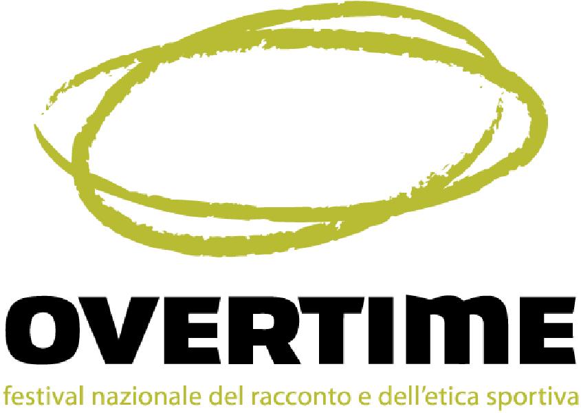 https://www.basketmarche.it/immagini_articoli/07-09-2018/overtime-festival-2018-macerata-diventa-capitale-italiana-sport-cinque-giorni-600.png