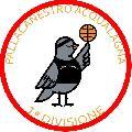 https://www.basketmarche.it/immagini_articoli/07-09-2018/prima-divisione-pallacanestro-acqualagna-mette-segno-importanti-colpi-mercato-120.jpg