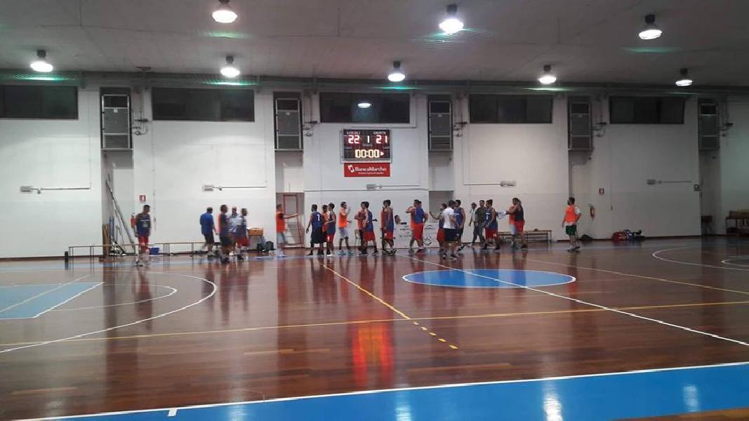 https://www.basketmarche.it/immagini_articoli/07-09-2018/regionale-buona-prova-stamura-ancona-prima-amichevole-taurus-jesi-600.jpg