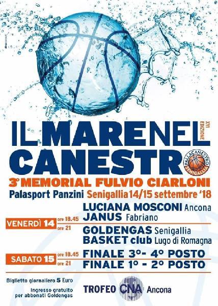 https://www.basketmarche.it/immagini_articoli/07-09-2018/serie-nazionale-luciana-mosconi-ancona-annullata-amichevole-robur-osimo-600.jpg