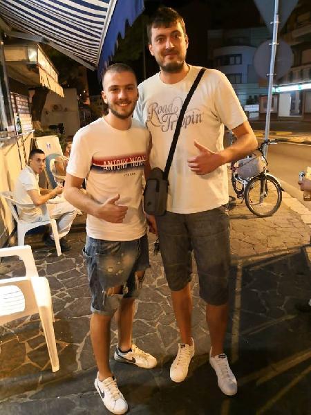 https://www.basketmarche.it/immagini_articoli/07-09-2018/serie-silver-airino-basket-termoli-rinforza-lunghi-stranieri-600.jpg