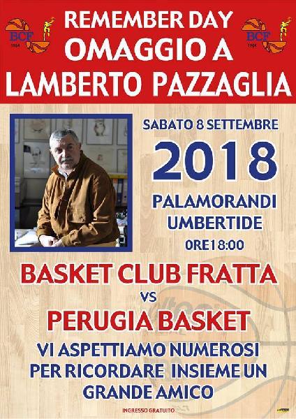 https://www.basketmarche.it/immagini_articoli/07-09-2018/serie-silver-basket-club-fratta-umbertide-ospita-perugia-basket-ricordo-lamberto-pazzaglia-600.jpg