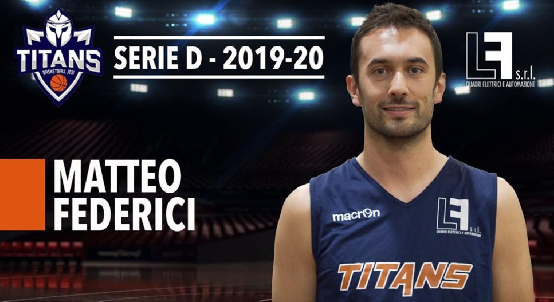 https://www.basketmarche.it/immagini_articoli/07-09-2019/anche-matteo-federici-roster-titans-jesi-20192020-600.jpg