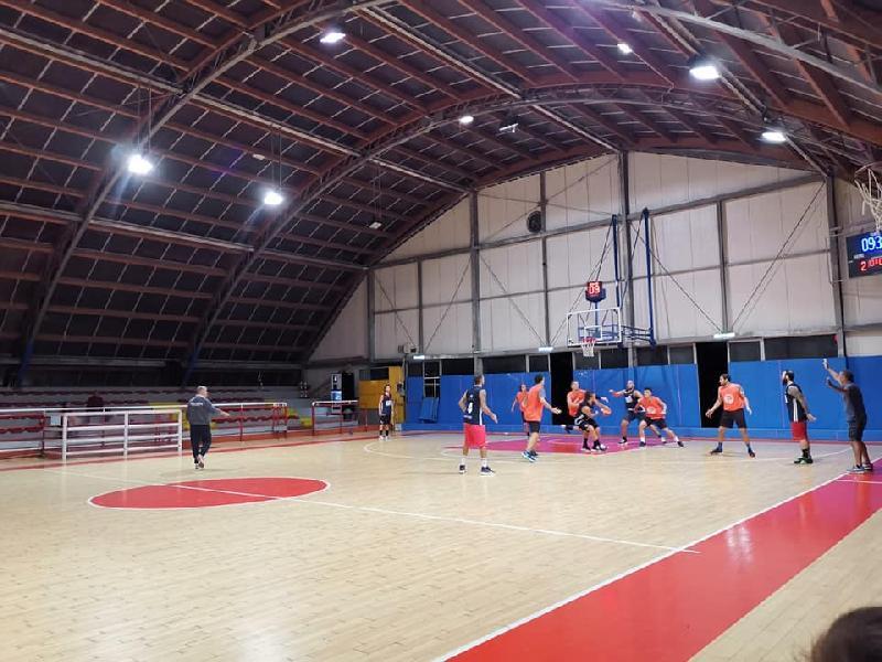 https://www.basketmarche.it/immagini_articoli/07-09-2019/montemarciano-positiva-prima-uscita-stagionale-pisaurum-pesaro-600.jpg
