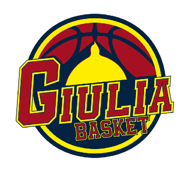 https://www.basketmarche.it/immagini_articoli/07-09-2020/giulia-basket-ufficializza-arrivi-andrea-spera-federico-tognacci-alessandro-paoli-600.png