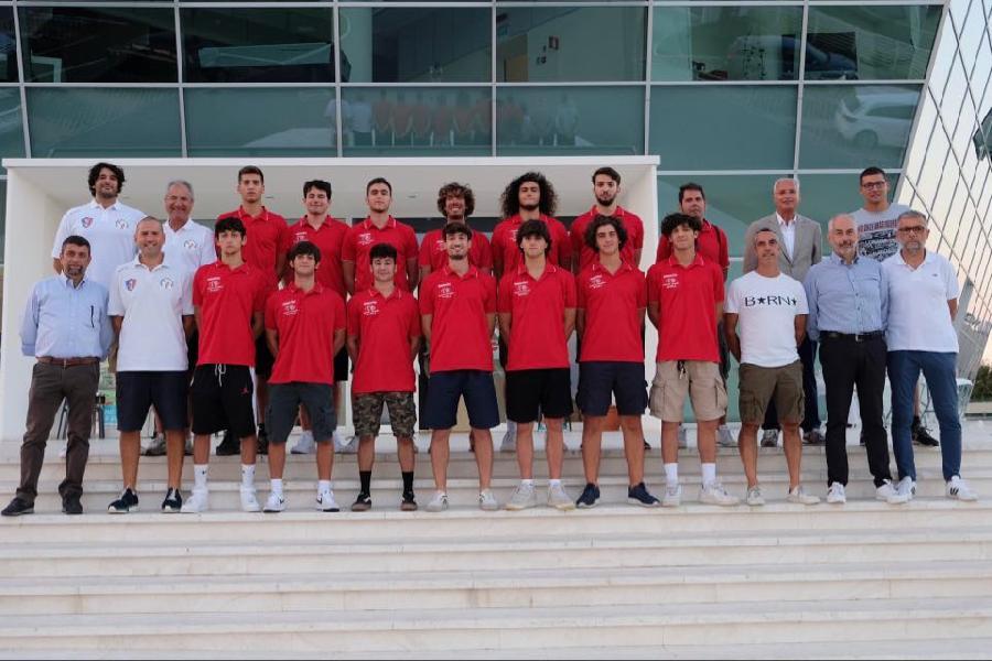 https://www.basketmarche.it/immagini_articoli/07-09-2020/sporting-pselpidio-attivit-prima-squadra-ufficiali-acquisti-600.jpg