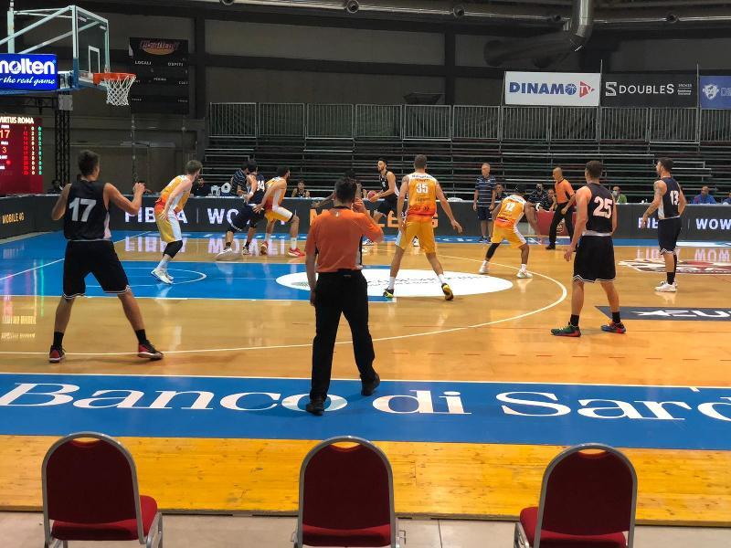 https://www.basketmarche.it/immagini_articoli/07-09-2020/supercoppa-netta-vittoria-pesaro-virtus-roma-600.jpg