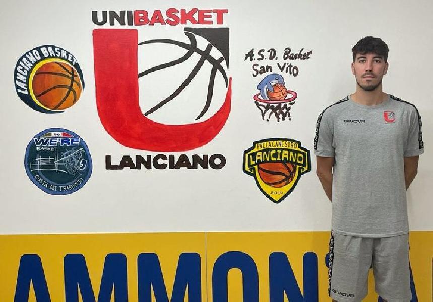 https://www.basketmarche.it/immagini_articoli/07-09-2021/colpo-unibasket-lanciano-ufficiale-arrivo-guardia-flavio-comollo-600.jpg