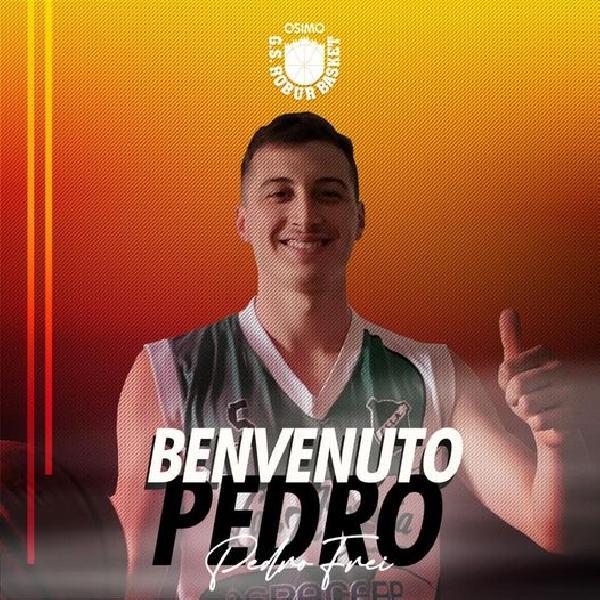 https://www.basketmarche.it/immagini_articoli/07-09-2021/robur-osimo-parla-argentino-ufficiale-arrivo-pedro-frei-meyer-600.jpg
