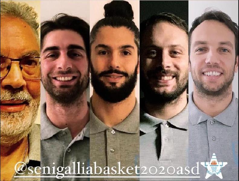 https://www.basketmarche.it/immagini_articoli/07-09-2021/senigallia-basket-2020-siamo-certi-aver-allestito-roster-allaltezza-categoria-600.jpg