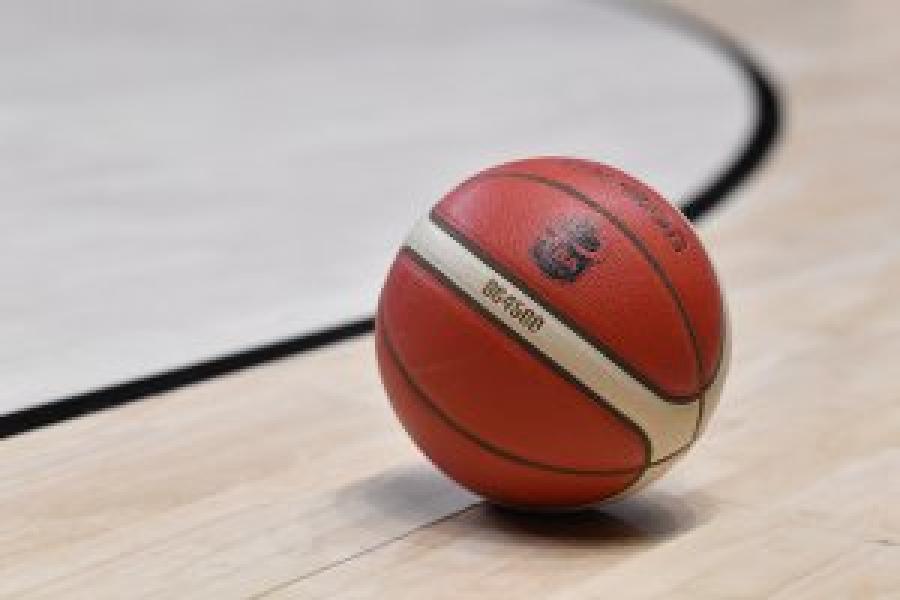 https://www.basketmarche.it/immagini_articoli/07-09-2021/serie-orari-programmazione-televisiva-prima-giornata-600.jpg