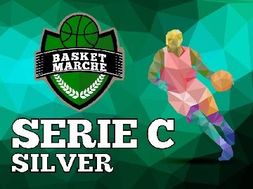 https://www.basketmarche.it/immagini_articoli/07-10-2017/serie-c-silver-il-programma-completo-e-gli-arbitri-della-seconda-giornata-270.jpg
