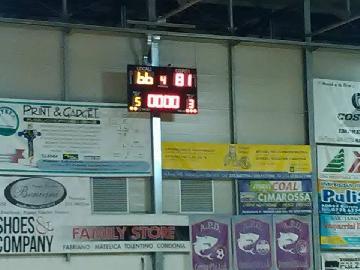 https://www.basketmarche.it/immagini_articoli/07-10-2017/serie-c-silver-la-pallacanestro-pedaso-espugna-il-campo-della-vigor-matelica-270.jpg