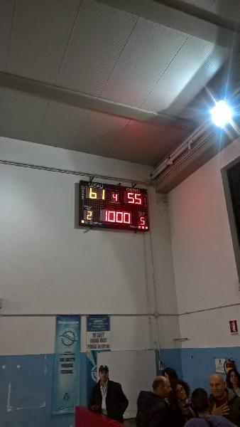 https://www.basketmarche.it/immagini_articoli/07-10-2018/bene-basket-assisi-esordio-fara-sabina-battuta-600.jpg