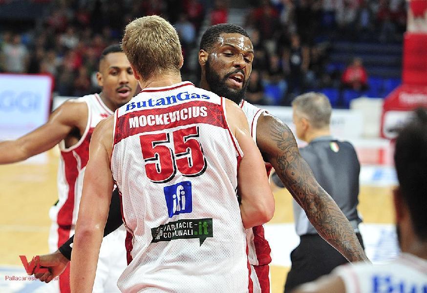 https://www.basketmarche.it/immagini_articoli/07-10-2018/parole-coach-galli-dopo-vittoria-vuelle-pesaro-pistoia-600.jpg