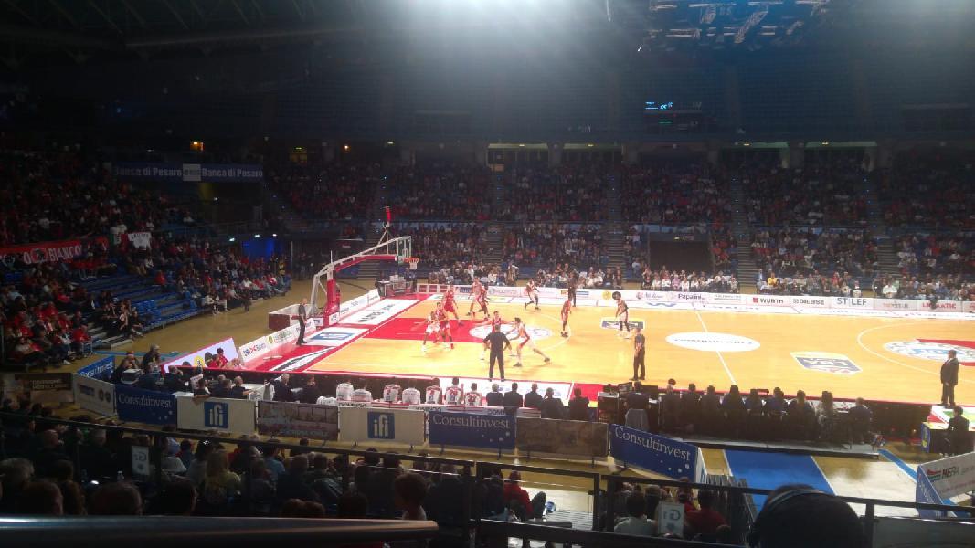 https://www.basketmarche.it/immagini_articoli/07-10-2018/vuelle-pesaro-parte-piede-giusto-pistoia-battuta-primi-punti-600.jpg