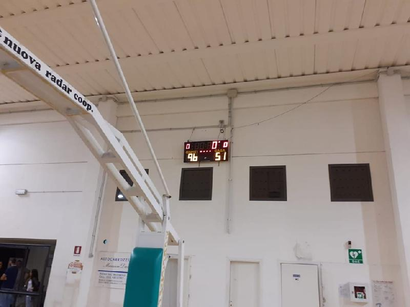 https://www.basketmarche.it/immagini_articoli/07-10-2019/basket-assisi-inizia-campionato-maniera-convincente-600.jpg