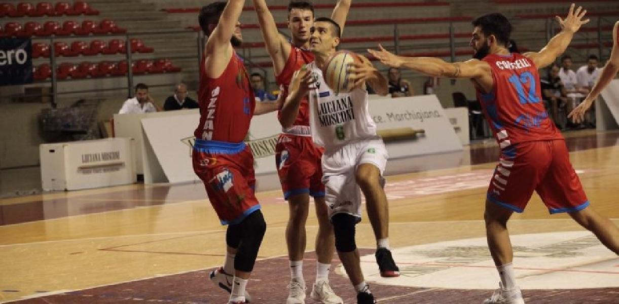 https://www.basketmarche.it/immagini_articoli/07-10-2019/brutta-sconfitta-interna-campetto-ancona-flying-balls-ozzano-600.jpg
