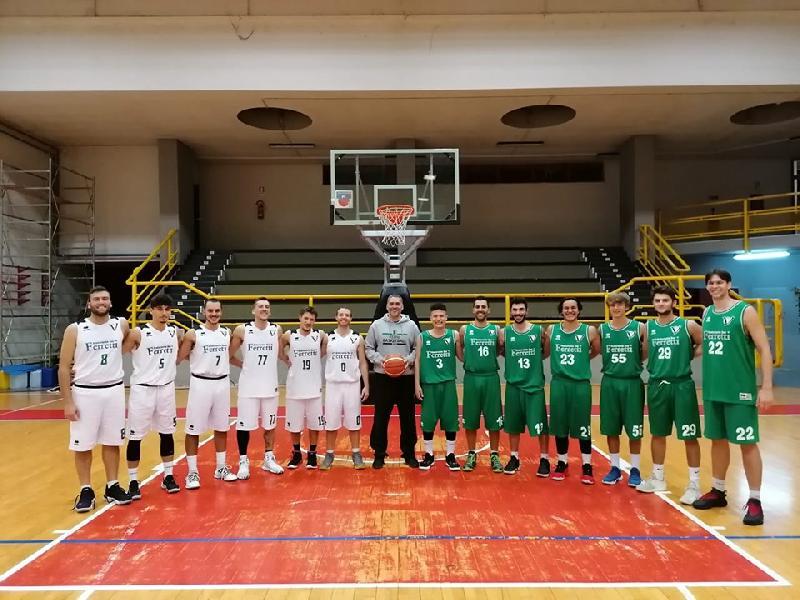 https://www.basketmarche.it/immagini_articoli/07-10-2019/convincente-vittoria-virtus-terni-campo-orvieto-basket-600.jpg