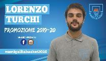 https://www.basketmarche.it/immagini_articoli/07-10-2019/esterno-lorenzo-turchi-giocatore-senigallia-basket-2020-120.jpg
