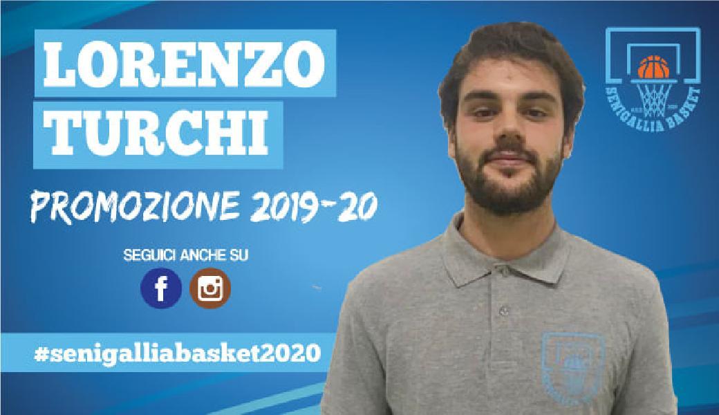 https://www.basketmarche.it/immagini_articoli/07-10-2019/esterno-lorenzo-turchi-giocatore-senigallia-basket-2020-600.jpg