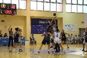 https://www.basketmarche.it/immagini_articoli/07-10-2019/feba-civitanova-sconfitta-casa-magnolia-campobasso-120.jpg