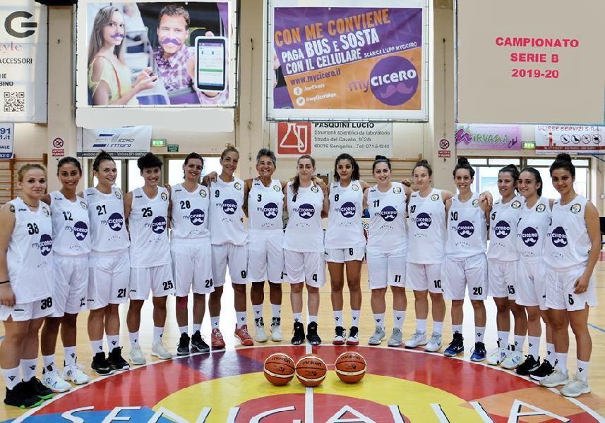 https://www.basketmarche.it/immagini_articoli/07-10-2019/femminile-partono-forte-senigallia-bologna-lazzaro-castel-pietro-600.jpg