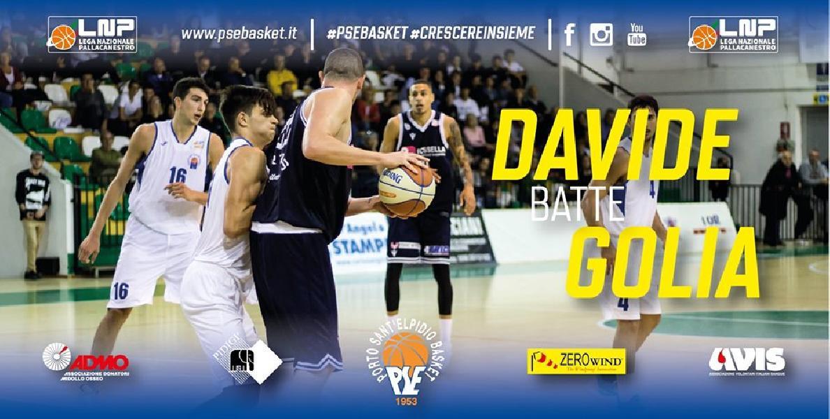 https://www.basketmarche.it/immagini_articoli/07-10-2019/porto-sant-elpidio-basket-vince-derby-virtus-civitanova-dopo-anni-600.jpg