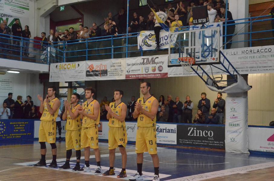 https://www.basketmarche.it/immagini_articoli/07-10-2019/sutor-montegranaro-paolo-berdini-francesco-villa-coro-grazie-nostri-tifosi-sono-stati-vicino-600.jpg
