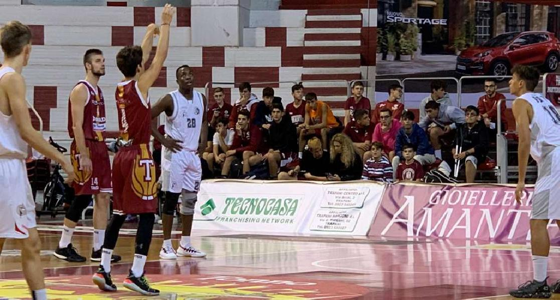https://www.basketmarche.it/immagini_articoli/07-10-2019/under-pallacanestro-trapani-concede-supera-nettamente-virtus-valmontone-600.jpg