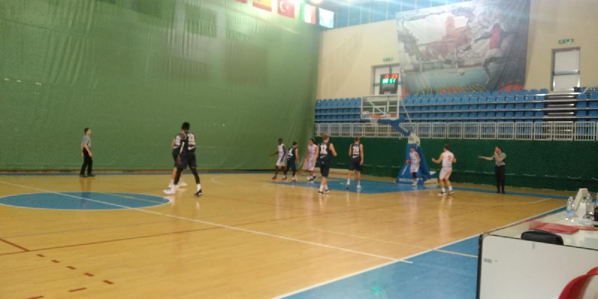 https://www.basketmarche.it/immagini_articoli/07-10-2019/under-risultati-giornata-girone-tempo-reale-600.jpg