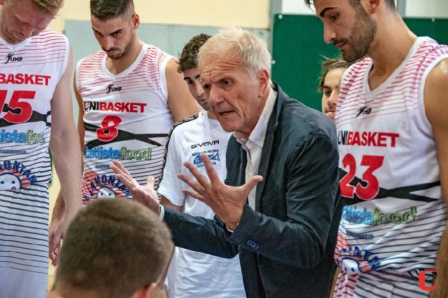 https://www.basketmarche.it/immagini_articoli/07-10-2019/unibasket-lanciano-coach-importante-vincere-abbiamo-fatto-grande-umilt-600.jpg