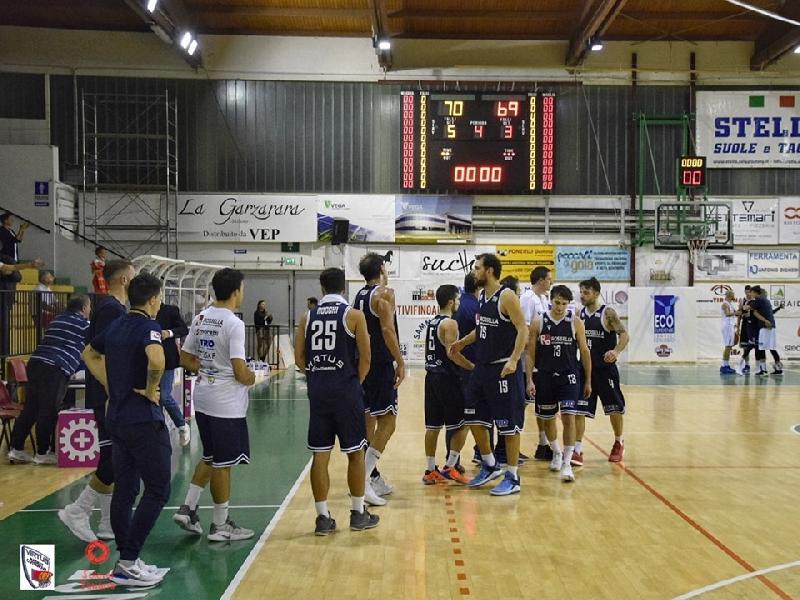 https://www.basketmarche.it/immagini_articoli/07-10-2019/virtus-civitanova-sconfitta-derby-porto-sant-elpidio-600.jpg