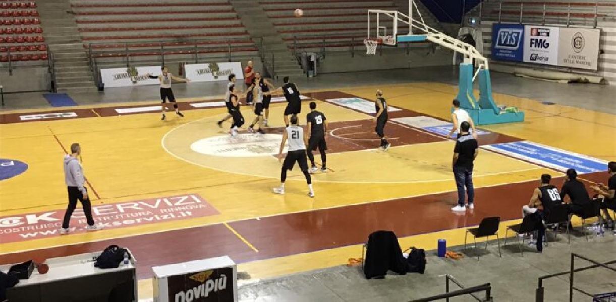 https://www.basketmarche.it/immagini_articoli/07-10-2020/indicazioni-positive-campetto-ancona-amichevole-virtus-civitanova-600.jpg