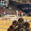 https://www.basketmarche.it/immagini_articoli/07-10-2020/robur-osimo-costretta-emigrare-palarossini-allenamenti-120.jpg