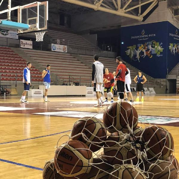 https://www.basketmarche.it/immagini_articoli/07-10-2020/robur-osimo-costretta-emigrare-palarossini-allenamenti-600.jpg