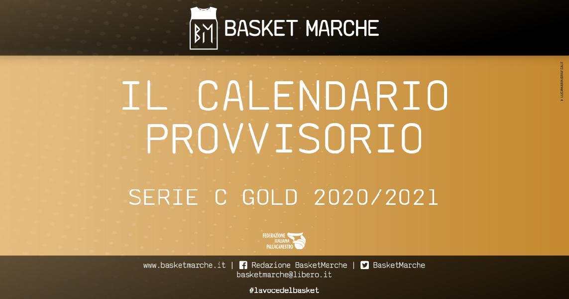https://www.basketmarche.it/immagini_articoli/07-10-2020/serie-gold-2021-calendario-provvisorio-gironi-subito-doppio-derby-abruzzese-600.jpg