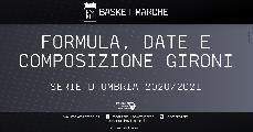 https://www.basketmarche.it/immagini_articoli/07-10-2020/serie-umbria-composizione-gironi-formula-date-campionato-2021-120.jpg