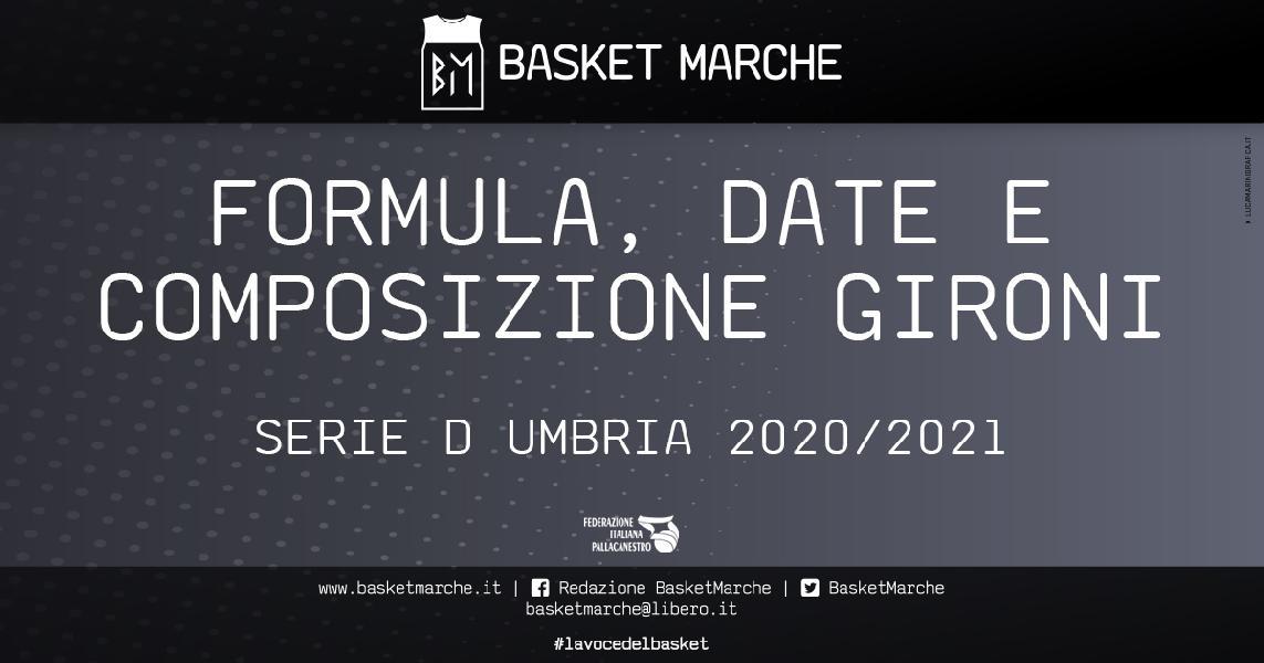 https://www.basketmarche.it/immagini_articoli/07-10-2020/serie-umbria-composizione-gironi-formula-date-campionato-2021-600.jpg