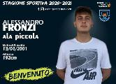 https://www.basketmarche.it/immagini_articoli/07-10-2020/ufficiale-esterno-alessandro-fronzi-giocatore-senigallia-basket-2020-120.jpg