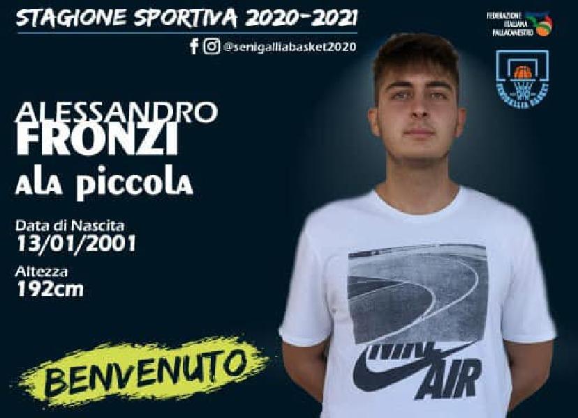 https://www.basketmarche.it/immagini_articoli/07-10-2020/ufficiale-esterno-alessandro-fronzi-giocatore-senigallia-basket-2020-600.jpg