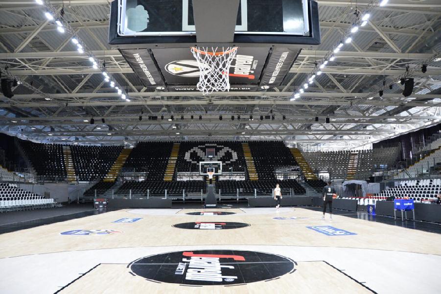 https://www.basketmarche.it/immagini_articoli/07-10-2020/virtus-bologna-confermata-capienza-sfida-eurocup-kuban-600.jpg