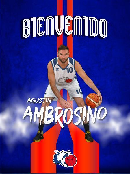 https://www.basketmarche.it/immagini_articoli/07-10-2021/ufficiale-argentino-augustin-ambrosino-giocatore-valdiceppo-basket-600.jpg
