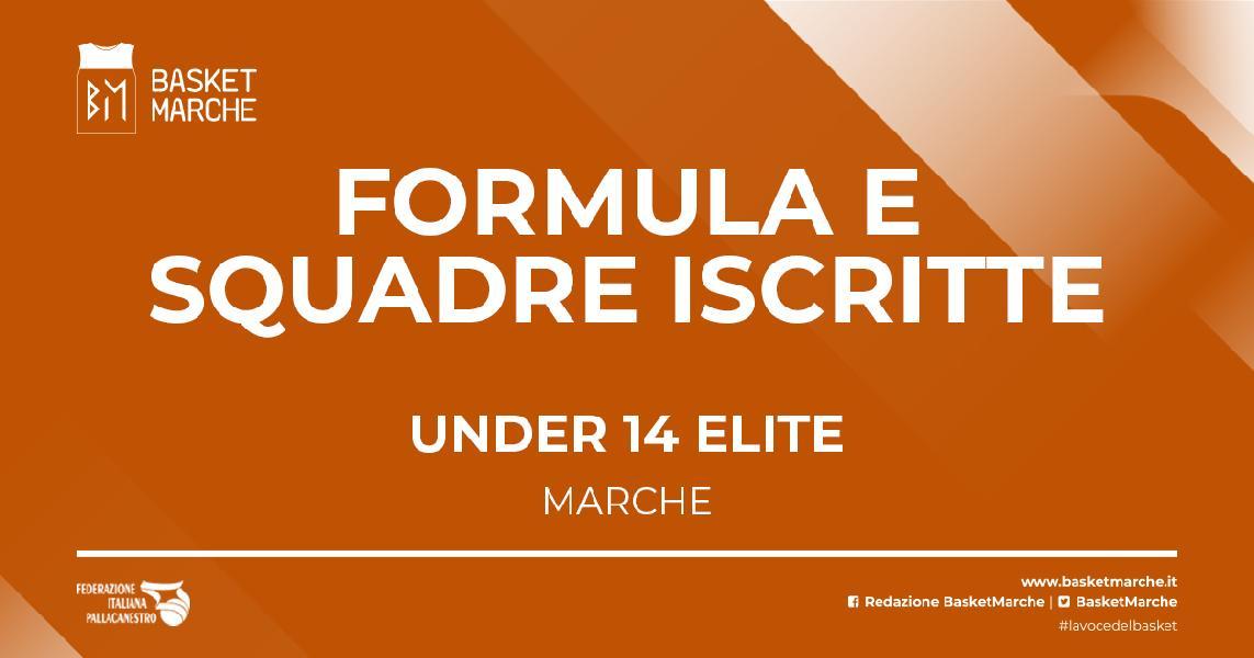 https://www.basketmarche.it/immagini_articoli/07-10-2021/under-elite-formula-campionato-sono-squadre-iscritte-novembre-600.jpg