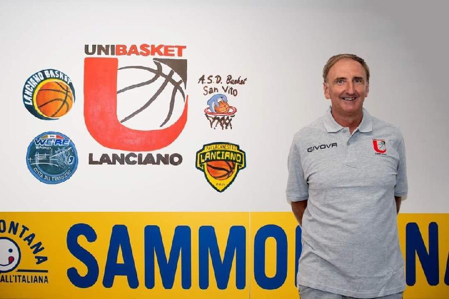 https://www.basketmarche.it/immagini_articoli/07-10-2021/unibasket-lanciano-coach-tommaso-intensit-corsa-dovranno-essere-nostro-marchio-fabbrica-600.jpg