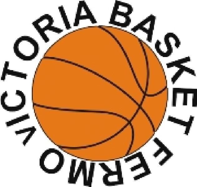 https://www.basketmarche.it/immagini_articoli/07-10-2021/victoria-fermo-continua-preparazione-completa-roster-novit-600.jpg