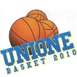 https://www.basketmarche.it/immagini_articoli/07-11-2017/prima-divisione-b-l-unione-basket-san-marcello-pronto-all-esordio-ecco-il-roster-completo-270.jpg
