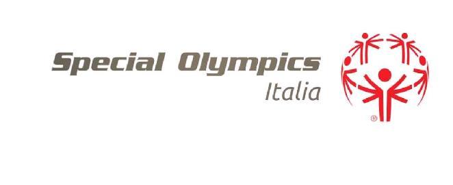 https://www.basketmarche.it/immagini_articoli/07-11-2017/varie-il-29-novembre-ad-osimo-i-basket-special-olympics-270.jpg