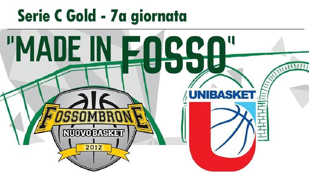 https://www.basketmarche.it/immagini_articoli/07-11-2018/basket-fossombrone-atteso-scontro-diretto-unibasket-lanciano-600.jpg